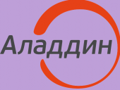Аладдин Р.Д. получила лицензию Министерства обороны России