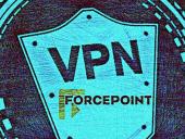 В Forcepoint VPN для Windows устранена уязвимость повышения прав