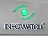 ИЦ ТЕЛЕКОМ-СЕРВИС обеспечит защиту клиентов с помощью решений InfoWatch