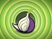 Tor Project удалил из сети 13,5% уязвимых серверов