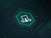 Kaspersky поможет внутренним SOC-центрам бороться с киберугрозами