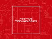 Positive Technologies выпустила A-SIEM для выявления киберинцидентов