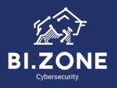 BI.ZONE меняет подход к защите внешнего IT-периметра