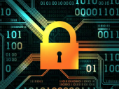 OPSWAT: Самые популярные Windows-антивирусы — Symantec, ESET, McAfee