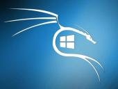 Новая версия Kali Linux умеет маскироваться под Windows 10