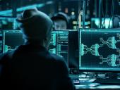Microsoft предупреждает об атаках на операторов связи по всему миру