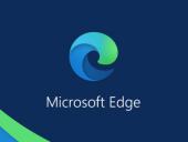 Microsoft открыла Edge разработчикам расширений для браузеров