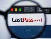 Представители LastPass случайно удалили расширение из Chrome Web Store