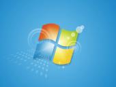 Фонд свободного ПО призывает Microsoft открыть исходный код Windows 7