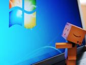 Microsoft устранит баг Windows 7, но только для заплативших клиентов