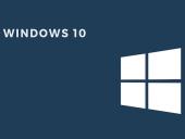 Вышло обновление для Windows 10 1909 — устранены зависания Проводника