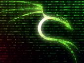 Вышла Kali Linux 2020.1, дефолтного пользователя лишили root-прав