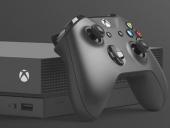 Microsoft разрешила искать уязвимости в Xbox, можно заработать $20 тыс.