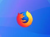 Firefox открыл доступ к собранным данным пользователей