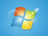 Microsoft выпустила патч, устраняющий проблему обоев в Windows 7