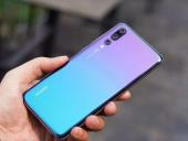 На смартфонах Huawei сервисы Google будут работать в ущерб безопасности