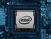 Новая уязвимость процессоров Intel действует обратно Meltdown