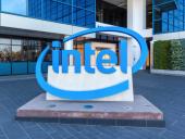 Intel выпустил патчи и устранил опасную уязвимость LVI в процессорах