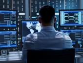 Информзащита и Microsoft выведут на российский рынок виртуальный SOC