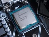 Новый баг утечки памяти в процессорах Intel, однако переживать не стоит