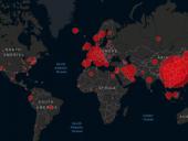Тема коронавируса (COVID-19) процветает: 2500 кибератак за сутки