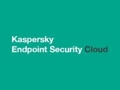 Kaspersky разработала решение для контроля сторонних облачных сервисов