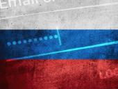 InfoWatch и Код безопасности стали системообразующими компаниями России