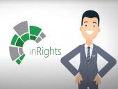ВышелSolar inRights2.9 с модулем контроля операций