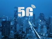 Huawei: 5G — союзник врачей, помогающий сдерживать пандемию COVID-19