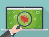 STAMINA — новый метод детектирования вредоносов от Microsoft и Intel