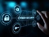 Fortinet открыла бесплатный доступ ко всем курсам по кибербезопасности
