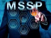 CyberART стал партнером Positive Technologies в рамках MSSP-программы
