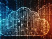 DLP-систему СёрчИнформ КИБ теперь можно развернуть на облачном сервере
