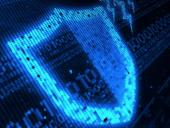 Microsoft Defender ATP получил сканер UEFI