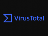 В VirusTotal добавят основанное на ИИ детектирование вредоносов
