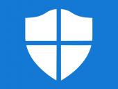 Microsoft выпустила Defender ATP для Linux и Android