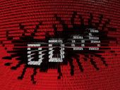 Akamai помогла европейскому банку пережить крупнейшую DDoS-атаку