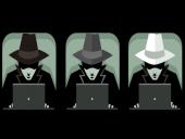 Инженер Google призвал сообщество отказаться от чёрных и белых хакеров