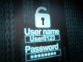 Более 15 млрд скомпрометированных паролей гуляют по дарквебу