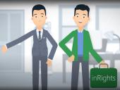 SolarinRights2.10 быстрее работает с нарушениями политик безопасности