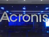 Acronis купила DeviceLock у Ашота Оганесяна