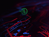 Вышел InfoWatch Traffic Monitor с инструментом предиктивной аналитики