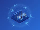 Кредит Европа Банк перевел сайт под защитуPT Application Firewall