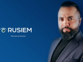 В RuSIEM перешёл очередной специалист из Group-IB — Яков Ставринов