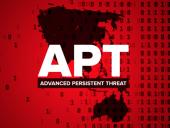 Кибершпионы используют эксплойт для Autodesk 3D Max в целевых атаках