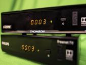 В популярных ТВ-приставках Thomson и Philips выявлены опасные уязвимости