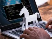 Троян QBot научился перехватывать цепочки легитимных электронных писем