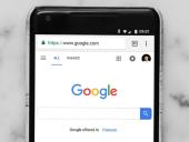 Google внедрил DNS поверх HTTPS в Android-версию Chrome
