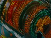 ЗаводAGCрасширяет использованиеKaspersky Industrial CyberSecurity