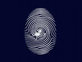 Эксперты сняли цифровой отпечаток хакеров и связали их с Россией